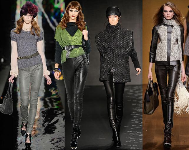 Мода-и-стиль.