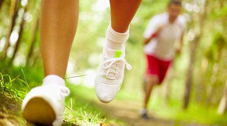 Фитнес и упражнения