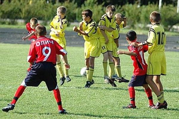 1305629443 detskiy-futbol
