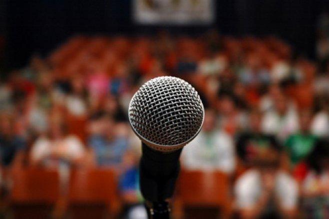 658x0 public-speaking1
