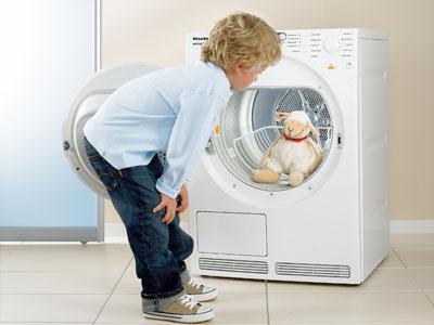 efficient-wassen-en-drogen