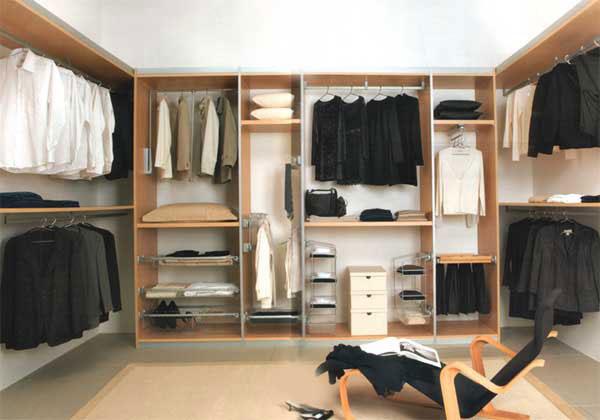 garderob11