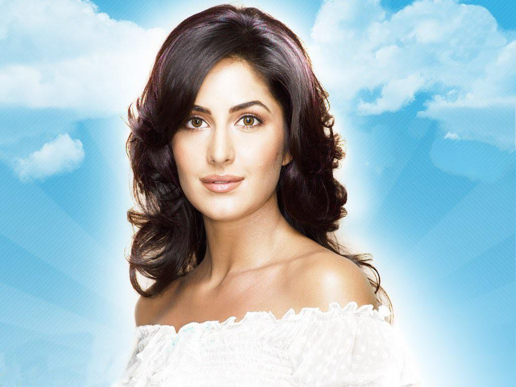 katrina-kaif-wallpapers-hd-desktop-7911