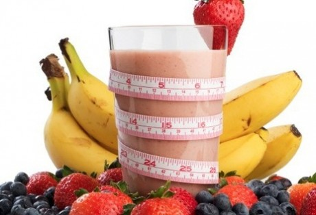 kefirno-fruktovaya-dieta-460x314