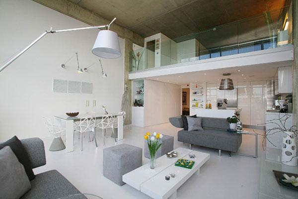 loft-interior2