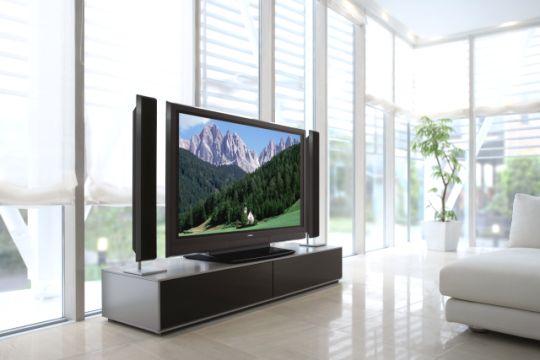 televizor555 2